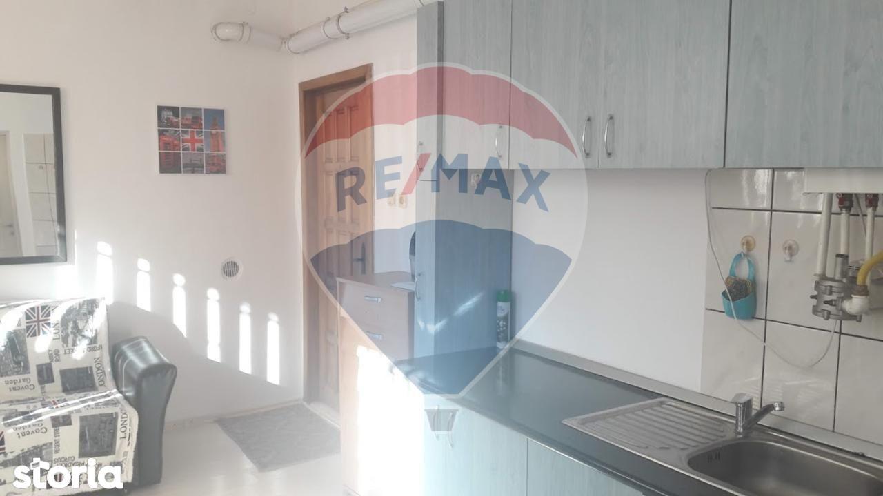 Apartament de vanzare, Cluj (judet), Strada Republicii - Foto 5