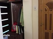 Apartament de vanzare, Cluj (judet), Strada Anina - Foto 11
