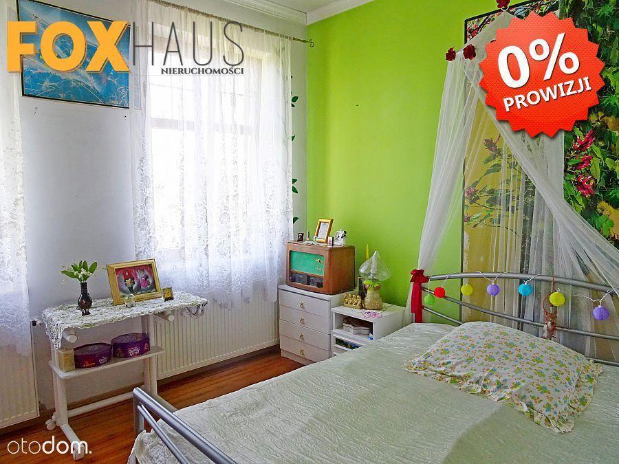 Dom na sprzedaż, Ostrów Świecki, chełmiński, kujawsko-pomorskie - Foto 6