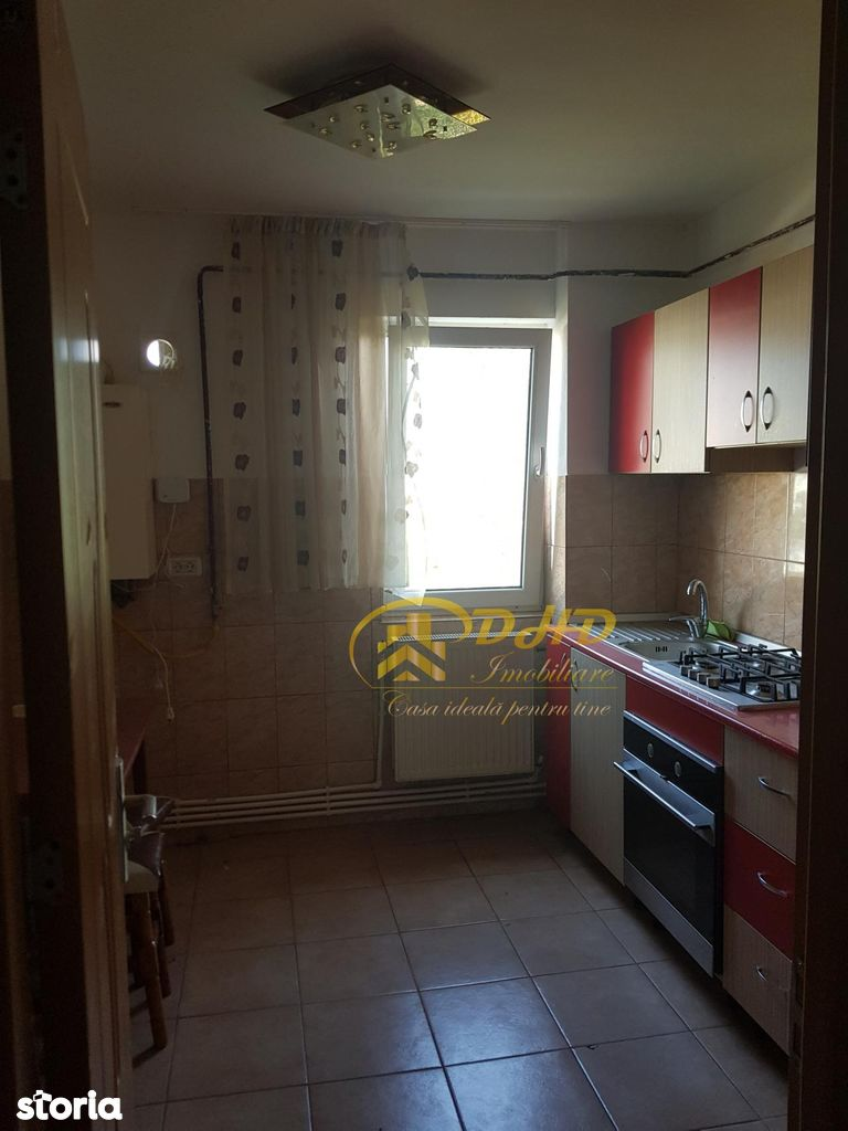 Apartament de vanzare, Iași (judet), Podu Roș - Foto 9