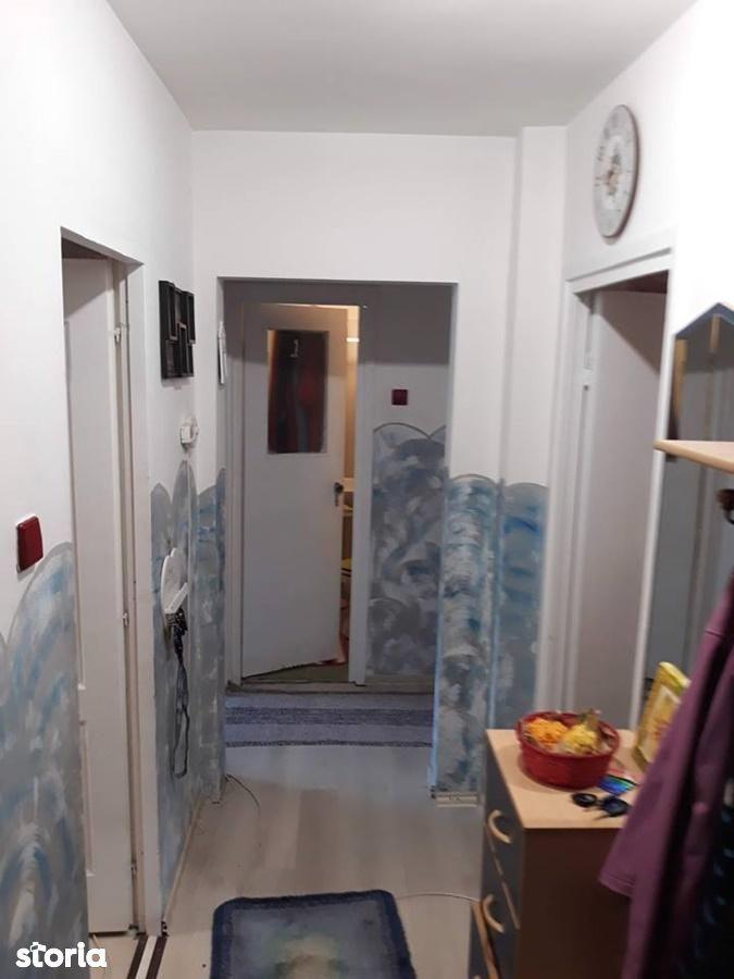 Apartament de vanzare, Mureș (judet), Strada Înfrățirii - Foto 5