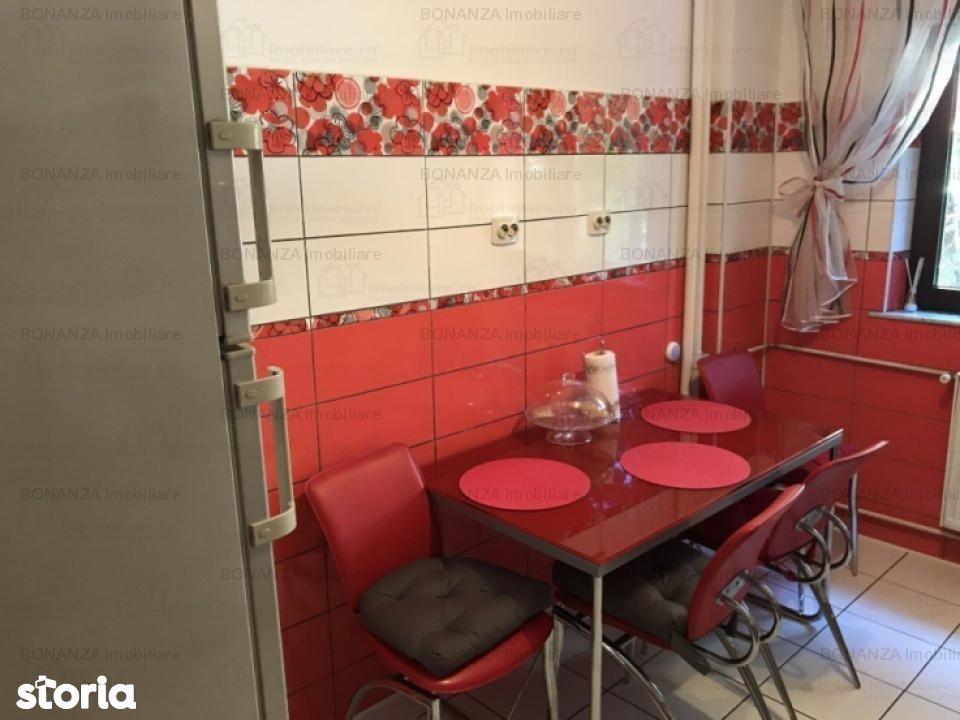 Apartament de vanzare, Bucuresti, Sectorul 2, Mosilor - Foto 10