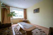Mieszkanie na sprzedaż, Białystok, Zielone Wzgórza - Foto 5