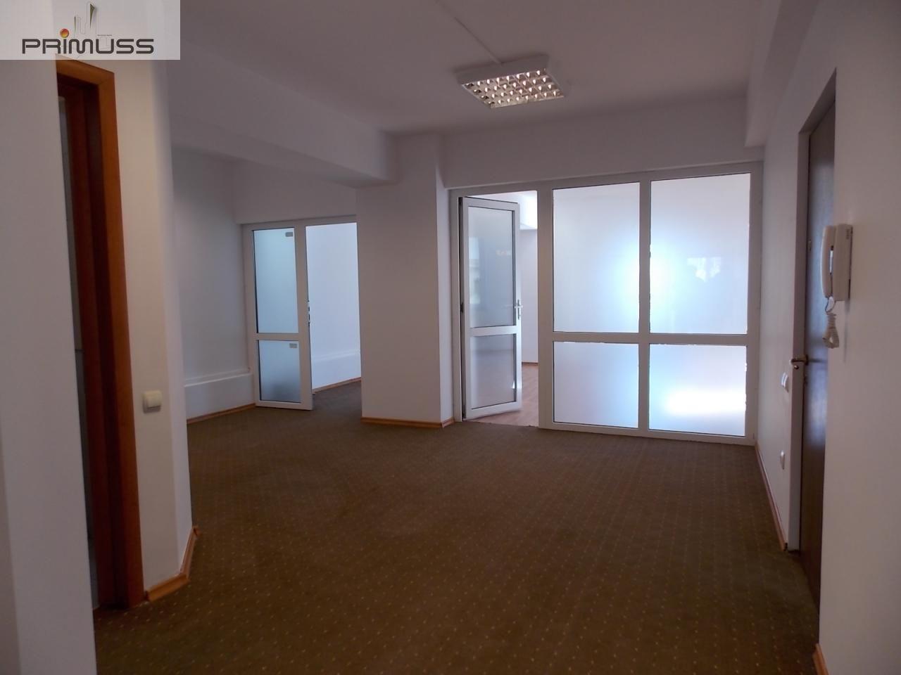 Birou de inchiriat, Bucuresti, Sectorul 5, Cotroceni - Foto 6