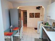 Apartament de vanzare, Cluj (judet), Mănăștur - Foto 5