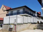 Casa de vanzare, Cluj (judet), Strada Pomet - Foto 4
