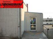 Lokal użytkowy na sprzedaż, Żnin, żniński, kujawsko-pomorskie - Foto 1
