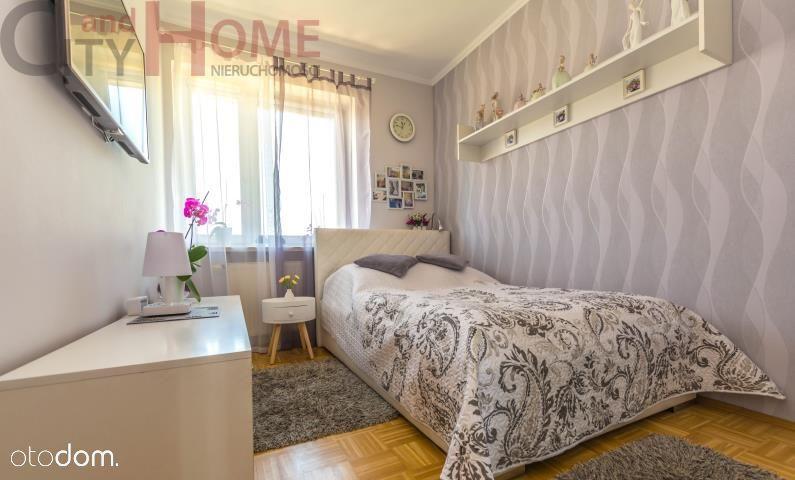 Mieszkanie na sprzedaż, Warszawa, Wawrzyszew - Foto 5