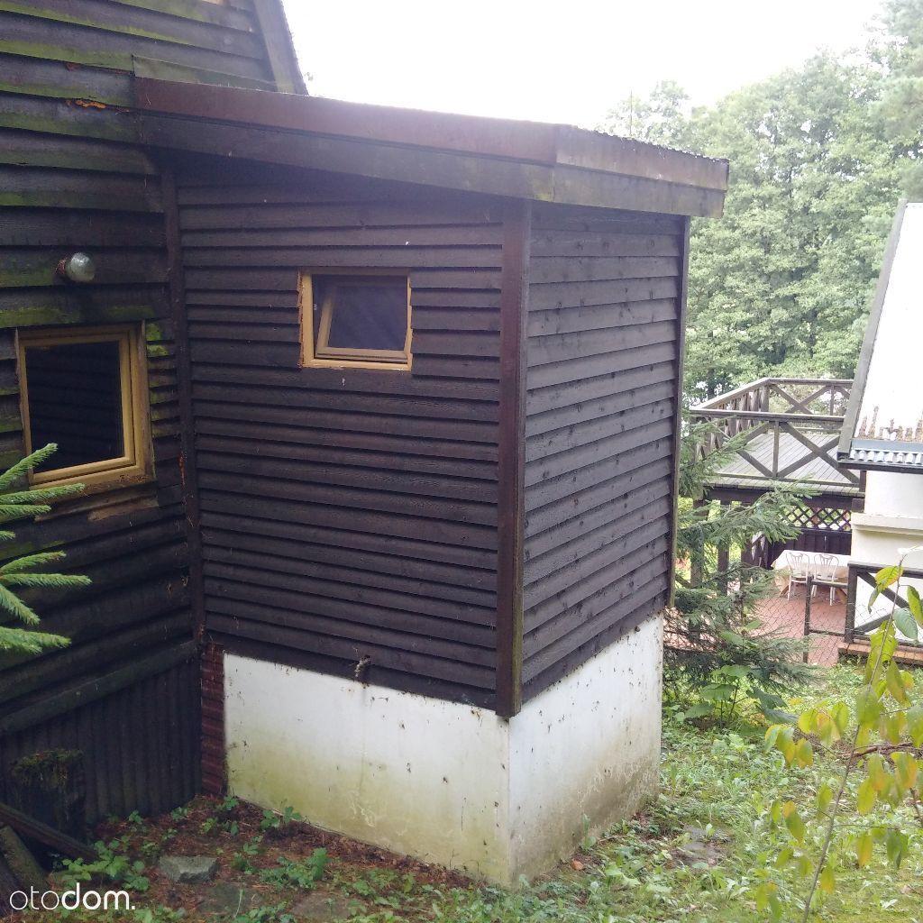 Dom na sprzedaż, Gietrzwałd, olsztyński, warmińsko-mazurskie - Foto 16