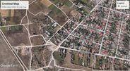 Teren de Vanzare, Constanța (judet), KM 5 - Foto 2