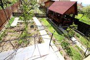 Casa de vanzare, Timisu de Jos, Brasov - Foto 4