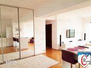Apartament de inchiriat, Ilfov (judet), Bulevardul Pipera - Foto 3