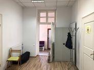 Apartament de inchiriat, Cluj (judet), Strada Ștefan Octavian Iosif - Foto 12