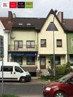 Lokal użytkowy na sprzedaż, Słupsk, pomorskie - Foto 2