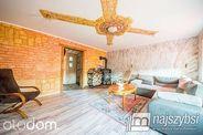 Mieszkanie na sprzedaż, Łozienica, goleniowski, zachodniopomorskie - Foto 3