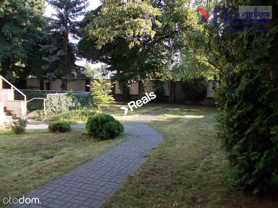 Dom na sprzedaż, Warszawa, Mokotów - Foto 5