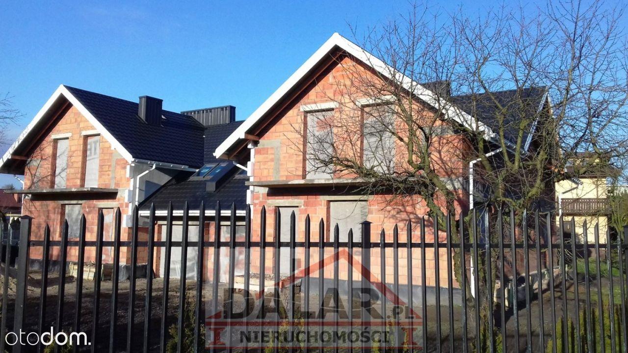 Dom na sprzedaż, Warka, grójecki, mazowieckie - Foto 14