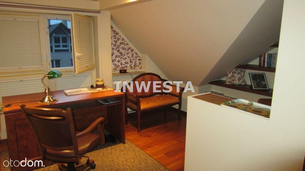 Dom na sprzedaż, Mysiadło, piaseczyński, mazowieckie - Foto 18