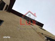 Casa de vanzare, Tulcea (judet), Tulcea - Foto 8
