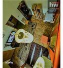 Apartament de vanzare, Cluj (judet), Bulevardul 21 Decembrie 1989 - Foto 3