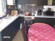 Apartament de inchiriat, Sibiu (judet), Hipodrom 1 - Foto 6