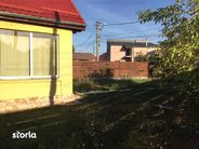 Casa de vanzare, Cluj (judet), Strada Octav Băncilă - Foto 5