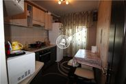 Apartament de vanzare, Iasi, Tatarasi - Foto 8