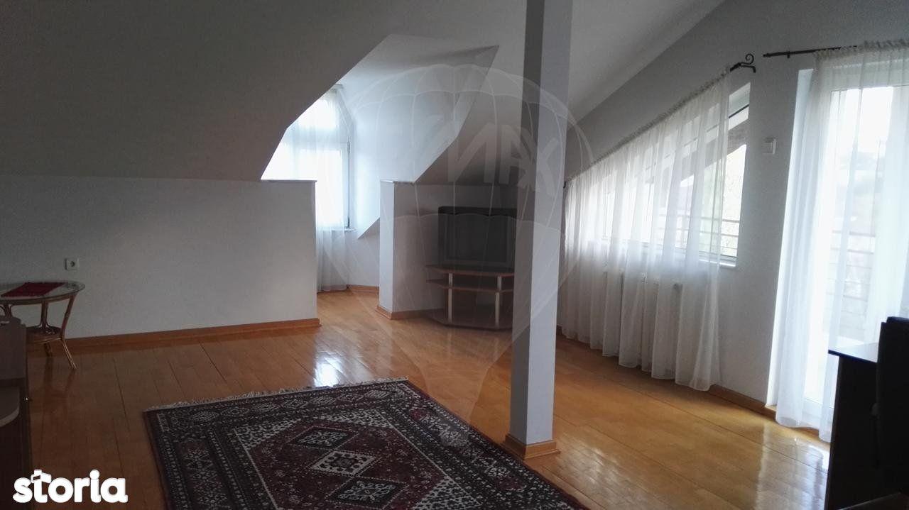 Casa de inchiriat, Cluj (judet), Andrei Mureșanu - Foto 19