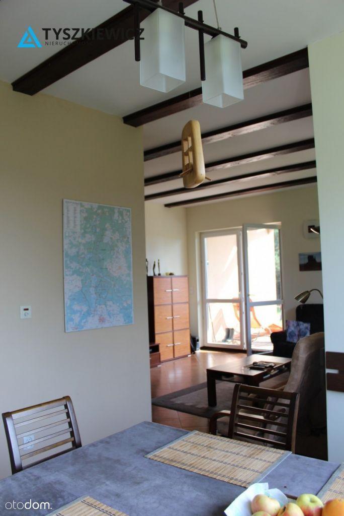 Dom na sprzedaż, Lipnica, bytowski, pomorskie - Foto 14