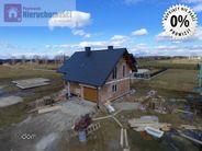 Dom na sprzedaż, Wadowice, wadowicki, małopolskie - Foto 7