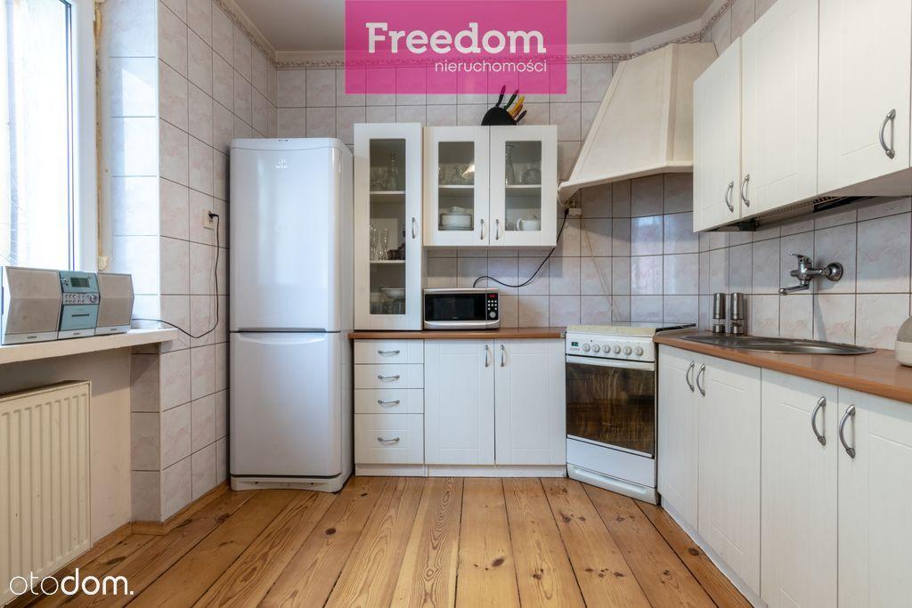 Dom na sprzedaż, Białystok, Dojlidy - Foto 1