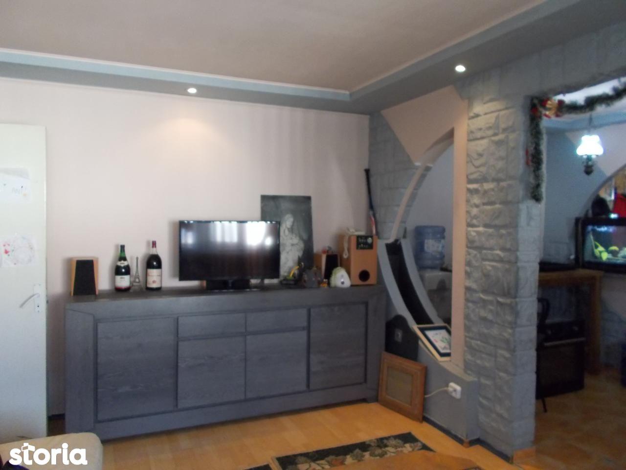 Apartament de vanzare, Oradea, Bihor, Rogerius - Foto 1