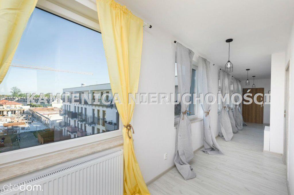 Mieszkanie na sprzedaż, Wrocław, Muchobór Wielki - Foto 6