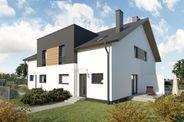Dom na sprzedaż, Sulechów, zielonogórski, lubuskie - Foto 1