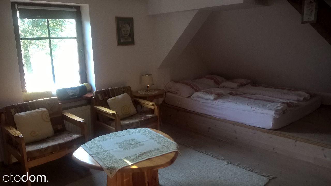 Dom na sprzedaż, Łasko, choszczeński, zachodniopomorskie - Foto 15
