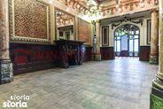Casa de vanzare, București (judet), Centrul Istoric - Foto 8