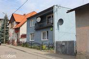 Dom na sprzedaż, Górzno, brodnicki, kujawsko-pomorskie - Foto 13