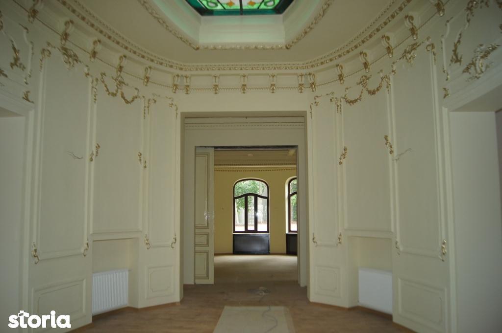 Casa de inchiriat, București (judet), Sectorul 3 - Foto 7
