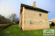Dom na sprzedaż, Modlimowo, gryficki, zachodniopomorskie - Foto 3