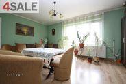 Dom na sprzedaż, Gniewino, wejherowski, pomorskie - Foto 10