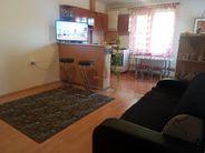 Apartament de vanzare, Alba (judet), Strada Blandiana - Foto 1