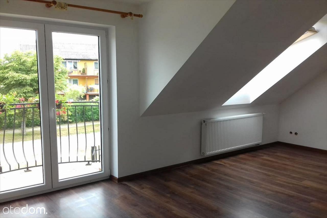 Dom na sprzedaż, Samborowo, ostródzki, warmińsko-mazurskie - Foto 7