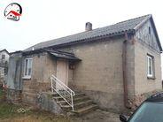 Dom na sprzedaż, Topólka, radziejowski, kujawsko-pomorskie - Foto 4