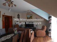 Dom na sprzedaż, Zgierz, zgierski, łódzkie - Foto 3