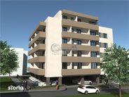Apartament de vanzare, Iași (judet), Strada Ciurchi - Foto 11