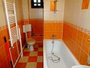 Apartament de inchiriat, Pitesti, Arges, Banat - Foto 7