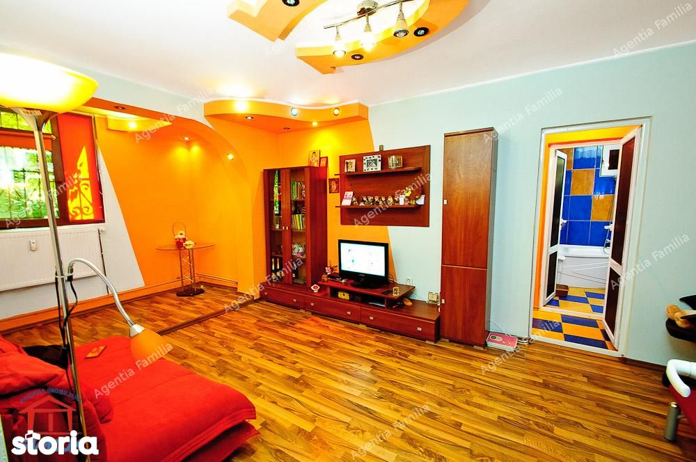 Apartament de vanzare, Galati - Foto 3