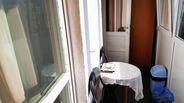 Apartament de vanzare, Alba (judet), Cetate - Foto 9
