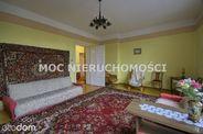 Mieszkanie na sprzedaż, Oleśnica, oleśnicki, dolnośląskie - Foto 2