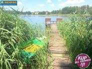 Działka na sprzedaż, Minikowo, tucholski, kujawsko-pomorskie - Foto 1